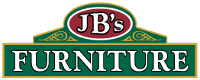 JB's Furniture